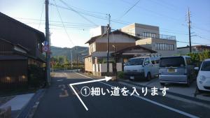 DSC_37831