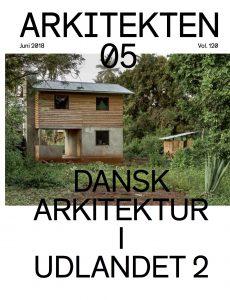 Arkitekten05_JensHJensen