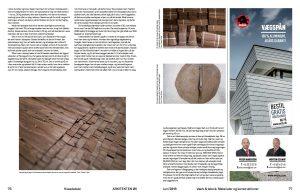Arkitekten05_JensHJensen3